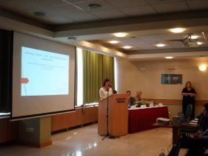 konferencia_10