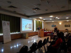 konferencia_8