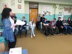 Film és origami: hidak egy másik világ felé