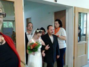 talalka_eskuvo_2017-10-06_11.55.05